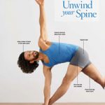 Basics: Unwind Your Spine