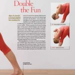 Basics: Double Your Fun