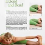 Basics: Extend and Bend