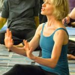 YOGAPEDIA: A Yogi's Guide to Evaluating Teacher Training Programs